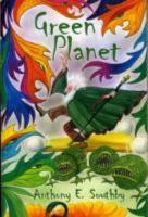 Green Planet PDF