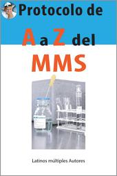 Protocolo de A a Z del MMS