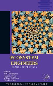 Ecosystem Engineers