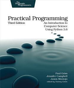 Practical Programming PDF