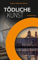 T  dliche Kunst PDF