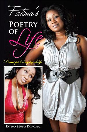 Fatima's Poetry of Life