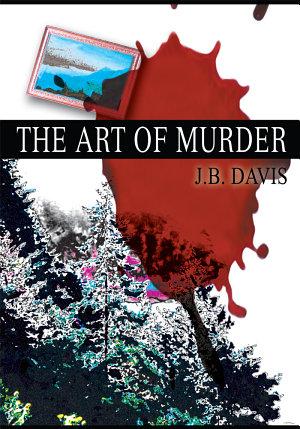 The Art of Murder PDF
