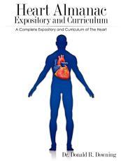 Heart Almanac Expository and Curriculum