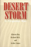 Desert Storm PDF