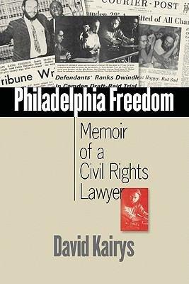 Philadelphia Freedom PDF