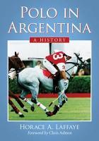 Polo in Argentina PDF