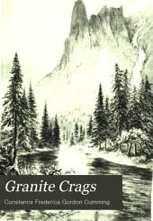 Granite Crags