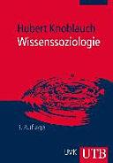 Wissenssoziologie PDF