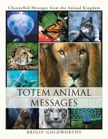 Totem Animal Messages PDF