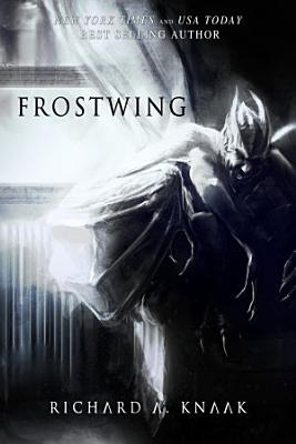Frostwing