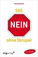 Sag Nein ohne Skrupel PDF
