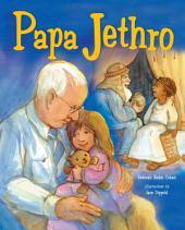 Papa Jethro