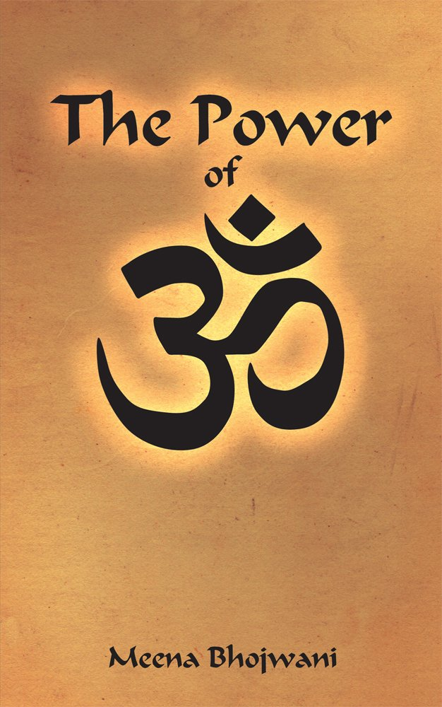 The Power of Om