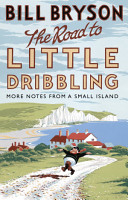The Road to Little Dribbling PDF