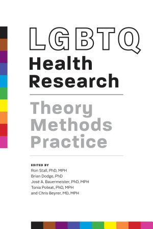 LGBTQ Health Research PDF