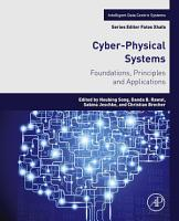Cyber Physical Systems PDF