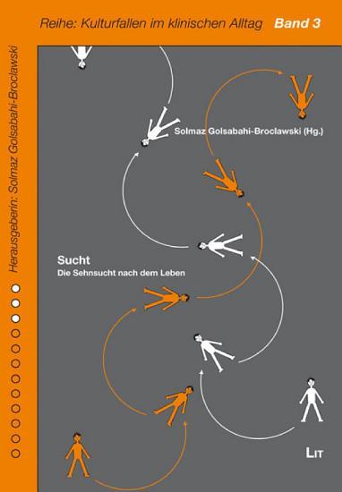 Sucht PDF