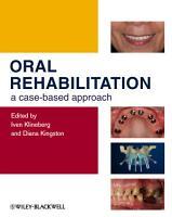 Oral Rehabilitation PDF