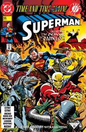 Superman (1986-) #55