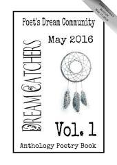 Dream Catchers: Anniversary Edition