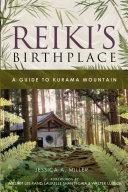 Reiki's Birthplace