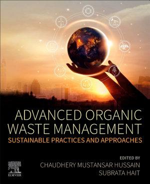 Advanced Organic Waste Management