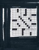 Black Blocks, White Squares