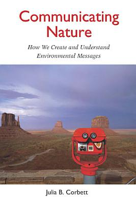 Communicating Nature