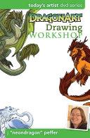 DragonArt Drawing Workshop PDF