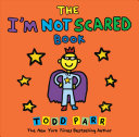 The I m Not Scared Book PDF