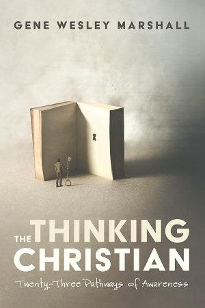 The Thinking Christian PDF