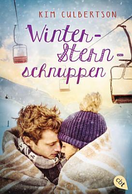Wintersternschnuppen PDF