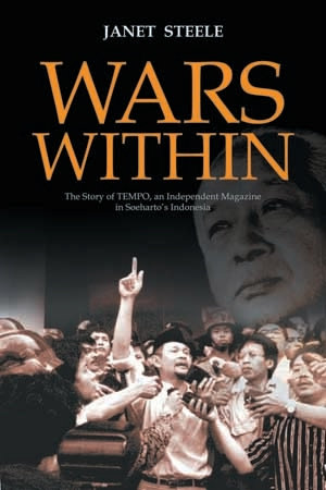 Wars Within PDF