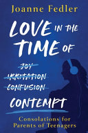 Love In the Time of Contempt PDF