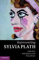 Representing Sylvia Plath PDF