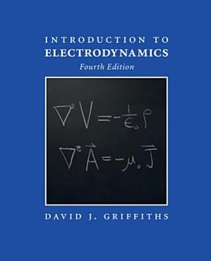 Introduction to Electrodynamics PDF