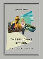 The Buddha s Return PDF