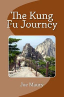 The Kung Fu Journey