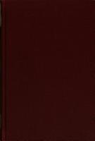 Die Gegenwart PDF