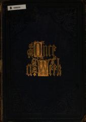 Once a Week: Volume 3