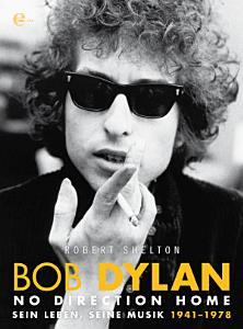 Bob Dylan   No Direction Home PDF
