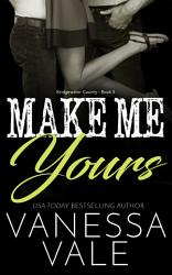 Make Me Yours Book PDF