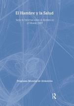 El hambre y la salud [electronic resource]