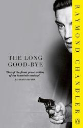 The Long Good Bye Book PDF