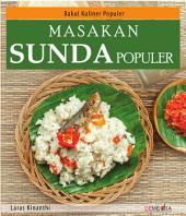 Masakan Sunda Populer