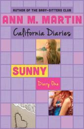 Sunny: Diary One