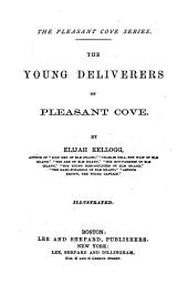 The Young Deliverers of Pleasant Cove