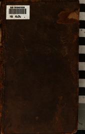 Histoire du règne de Louis XIII, roi de France et de Navarre: Volume10
