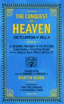 Encyclopaedia of Hell II